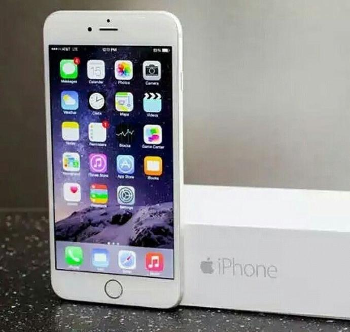 Iphone 6 - Good and Bad