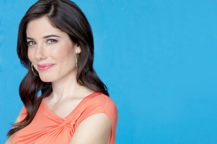 Relationship Expert Andrea Syrtash Doesn't Like Dating Rules