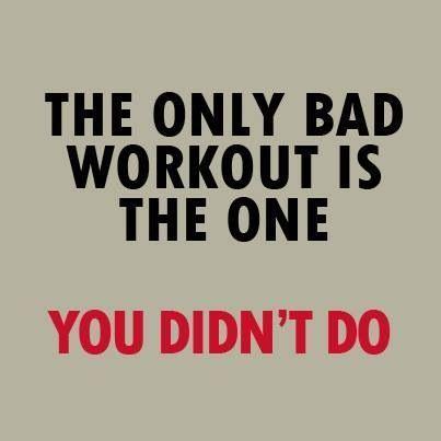 No Gym, No Problem! Home Workout Tips