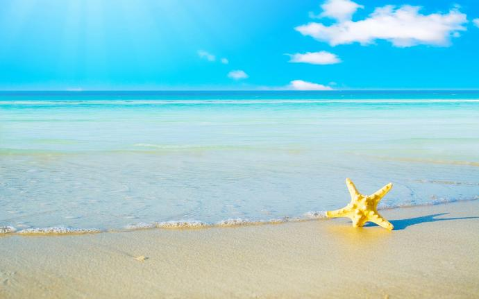 Summer has arrived! Read This Week's Top Question On Everything Summer