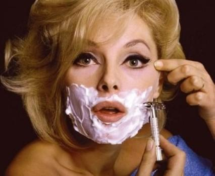 Its Summer time! Shaving, Waxing or Sugaring?