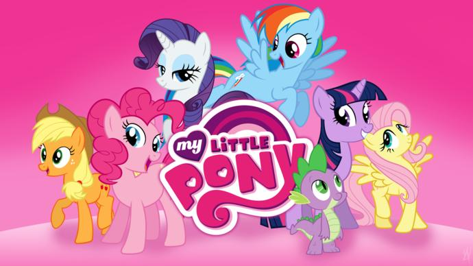 What is a Brony?