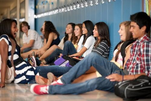 Worst Things About High School