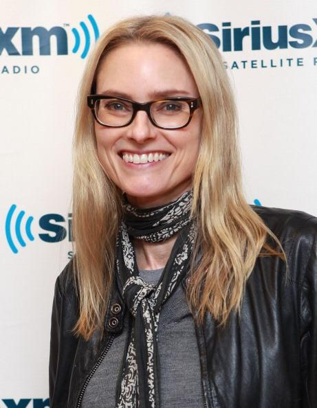 Aimee Mann- my post for the night