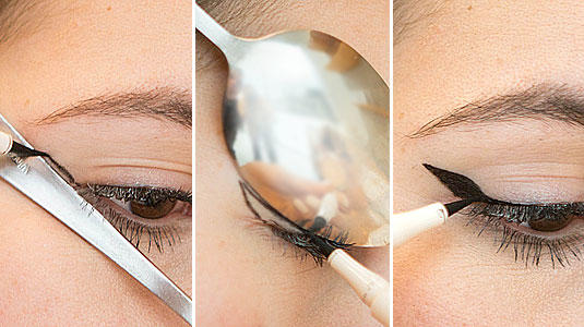 Girls, Beauty Hacks You Should Know <3