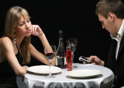 10 First Date Mistakes You Should Avoid