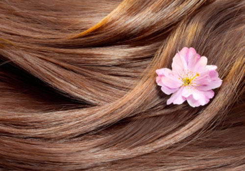 5 Tips on How to Improve the Quality of Your Hair