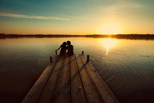 10 FREE Date Ideas For The Summer