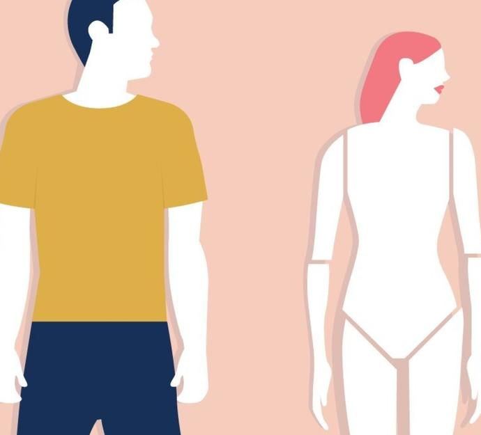 What is Sexual Objectifaction- Signs to look for when dating