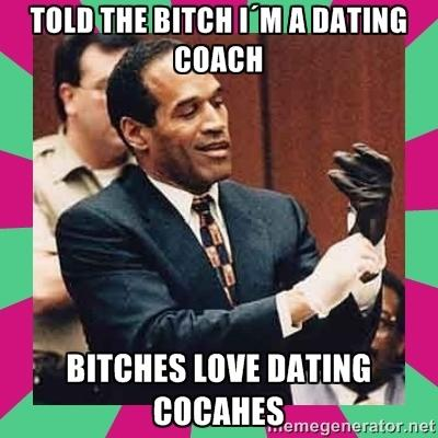 The Five Types of Dating Coaches You May Come Across