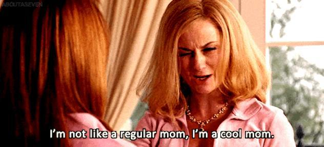 8 Things To Know When Dating A Girl Close To Her Mom