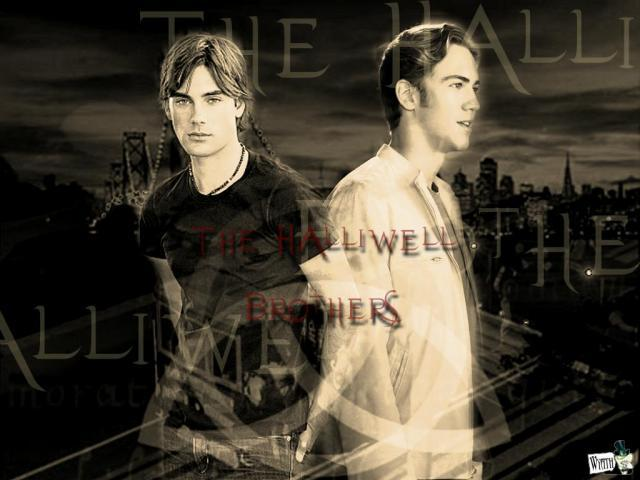 drew fuller dating Find more about your favorite celebrity information, news and entertainment share it in your friend's circle and enjoy.