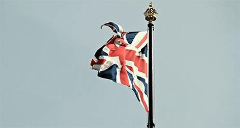 Things To Know Before Visiting Britain!