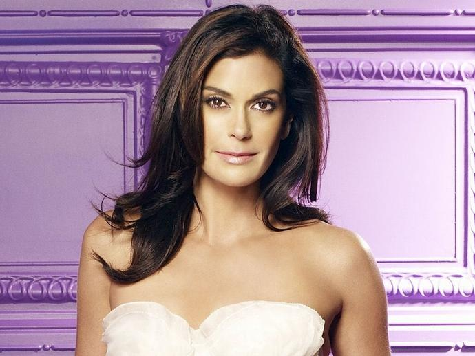 Desperate Housewives Women: Who Was Your Favorite Housewife?