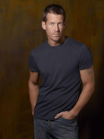 Men of Desperate Housewives: Who's Your Favorite?