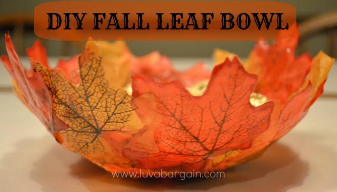 Fall DIY hacks and roomspiration!!!