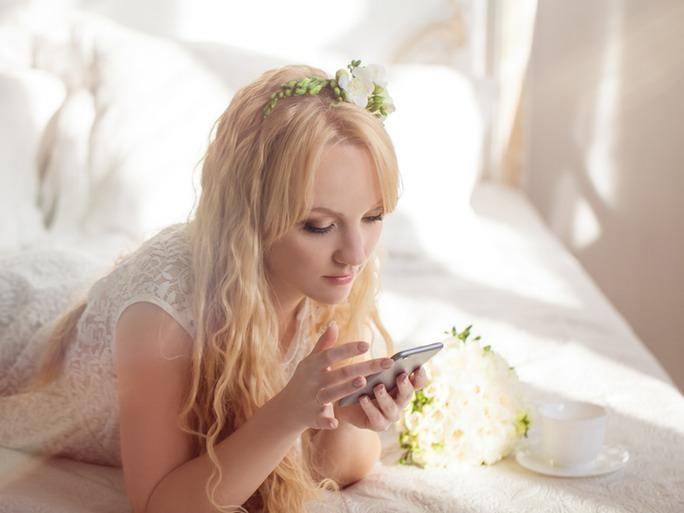 Top 3 Dating Sites/Apps to Upgrade Your Dating Life