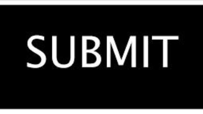 A culture of submission