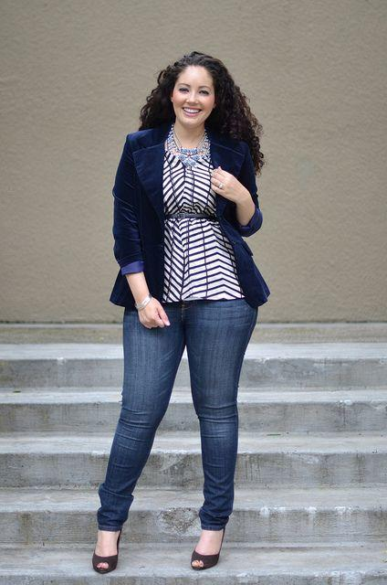 How to dress for the spoon body shape-the ultimate guide (part 2)