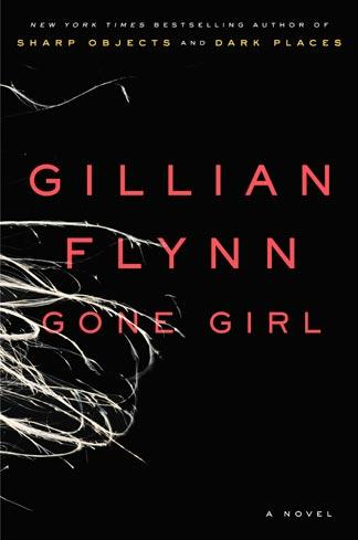 "GaG Bookclub: September""s Book Is... Gone Girl!"