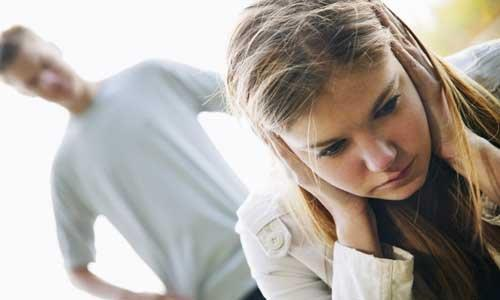 Female Psychology Unlocked: How to get girls