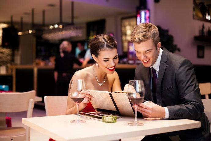 5 Tips for a Good First Date (For Guys)