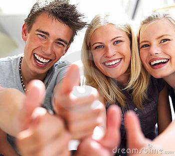 """Guys: The """"Friendzone"""" is not even half as bad as you make it, if even real"""