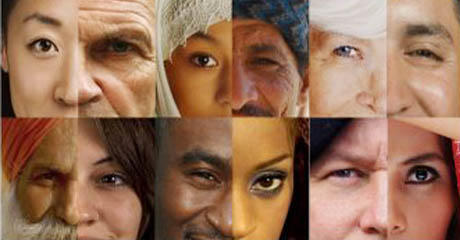 Confusion about racial preference! - GirlsAskGuys