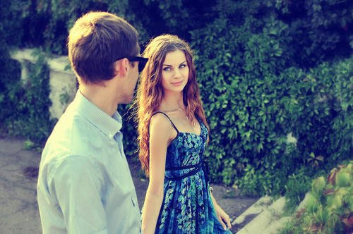 5 reasons why women should ask men out more often girlsaskguys i was in my second year of college that i was sitting down with a really good friend and describing my struggles with being too shy to ask girls out ccuart Image collections