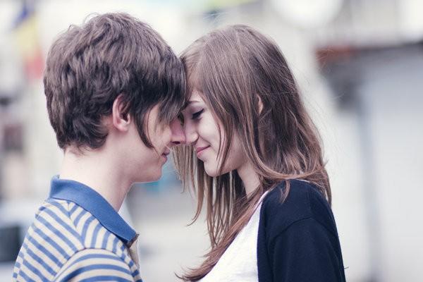 Old Dating V's Modern Dating