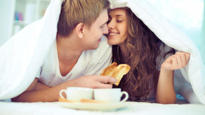 How to train your man into becoming your ideal mate