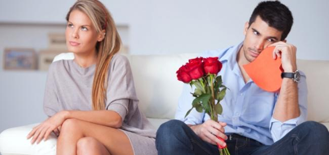 Mistakes People Make In Dating, Part One