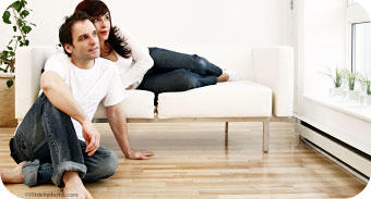 Myths and truths about common law marriage