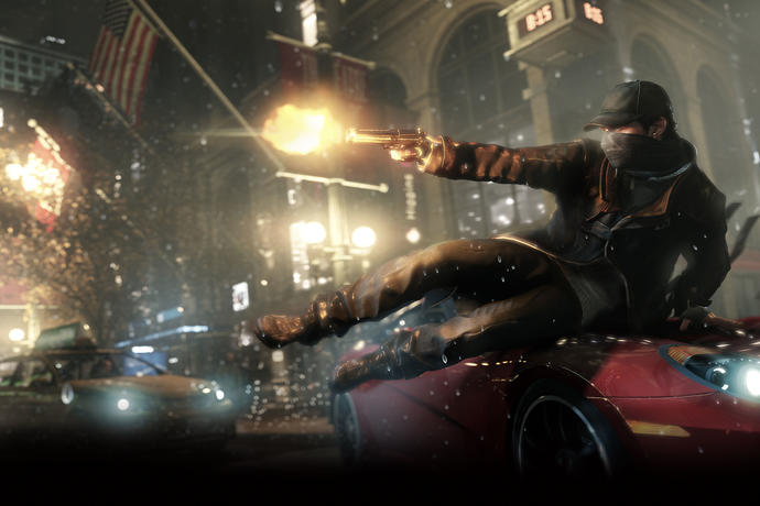 BEST 3rd Person PC Games