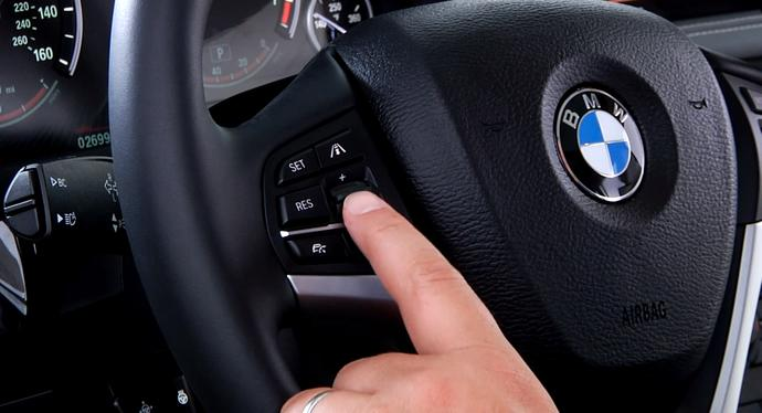 Driving: Tips to Maximizing Fuel Efficiency
