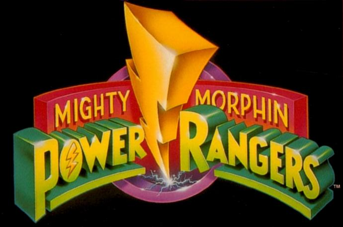 Mighty Morphin Power Rangers: Heros & Villians. Who Was Your Favorite?