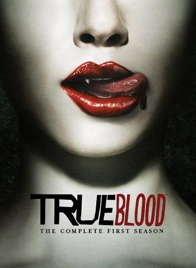 How TrueBlood Understand All Of Our Questions on GaG