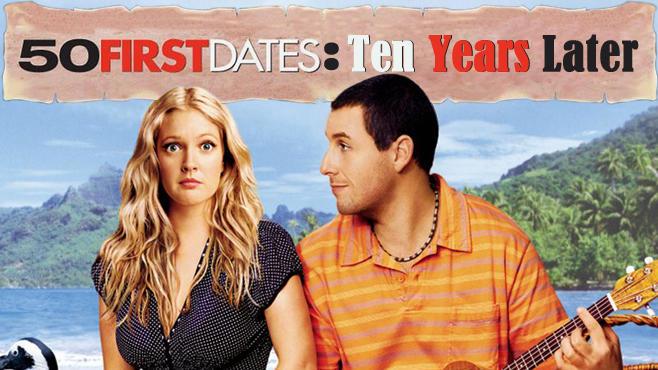 Cutest Romantic Comedies