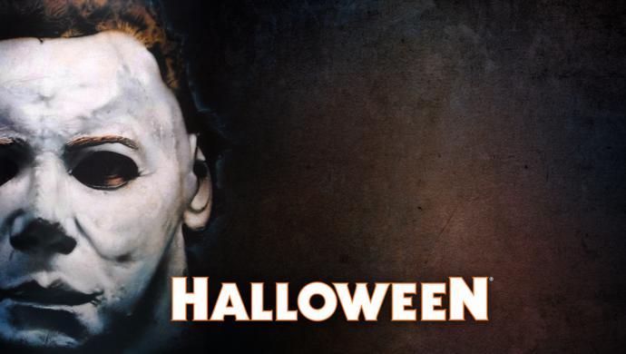 Halloween Movie Mania: My Favorite Halloween-esque Movies