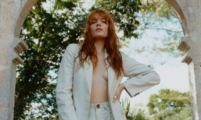 Best Female Singer-Songwriters under 30