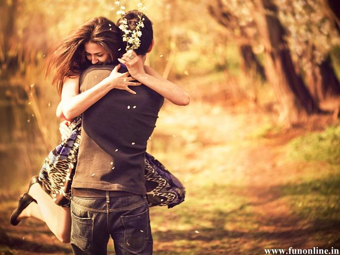 Young Girls: 3 Things You Must Consider Before Dating an Older Guy