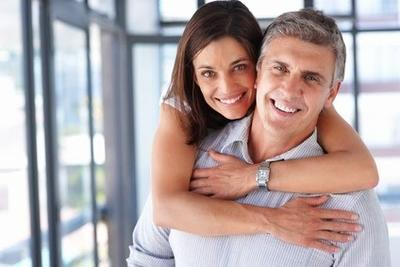 Young Girls 3 Things You Must Consider Before Dating An Older Guy