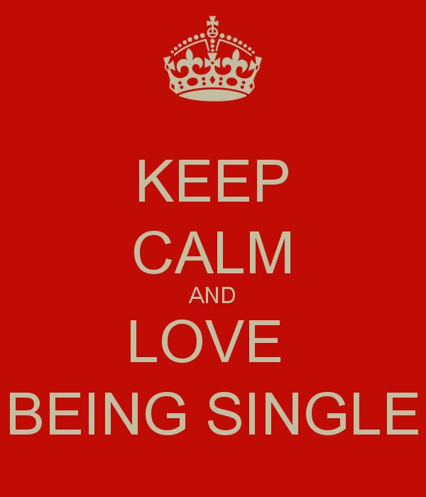 pringle single guys Single pringles 473 likes 34 talking about this  –miss single pringle +12  are you guys enjoying the sw spam.