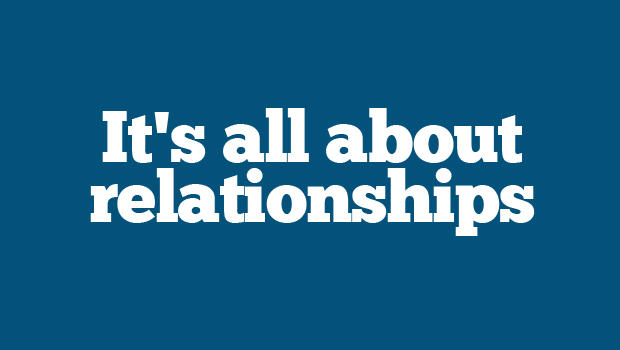 I'm not interested in dating, relationships, or sex. Let me explain.....