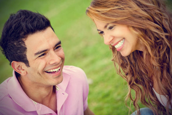 How to tell if your Best Guy Friend is in love with you!