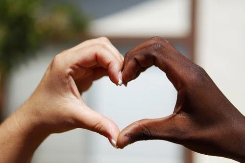 "Debunked: ""I Have A Racial Preference In Dating"""