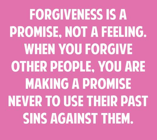 Overcoming Pain with Forgiveness 💔😞➡️❤️😄