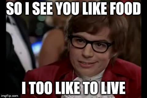Your Online Dating Profile Sucks