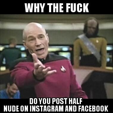 Your Online Dating Profile Sucks!