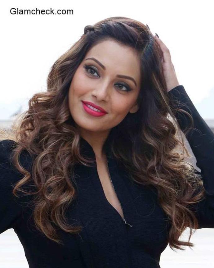 Most Beautiful 20 Indian Women